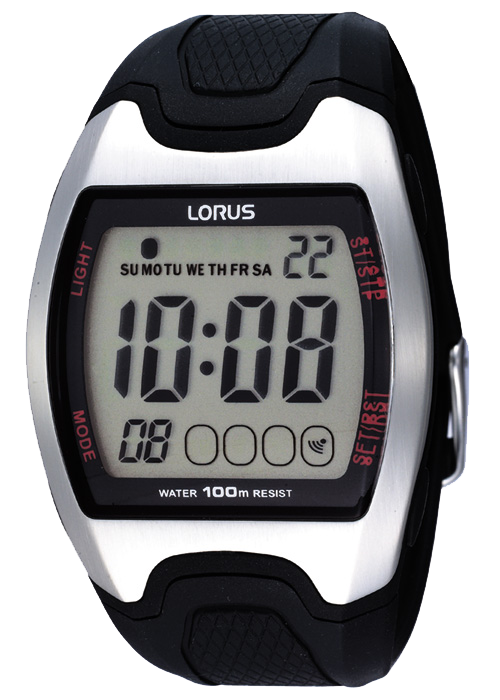 R2327cx9 Lorus Watches A Brand You Can Trust