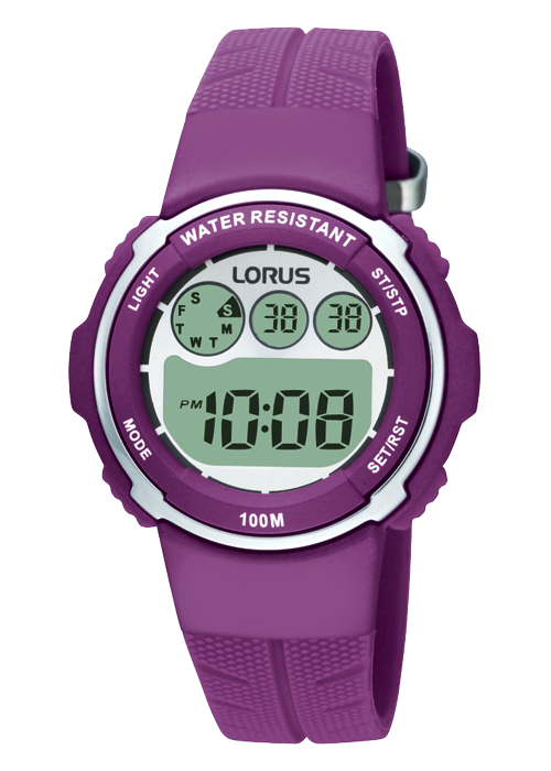 R2379dx9 Lorus Watches A Brand You Can Trust